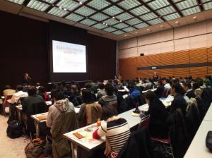 皮革講習会 開催の案内 東京、名古屋のイメージ